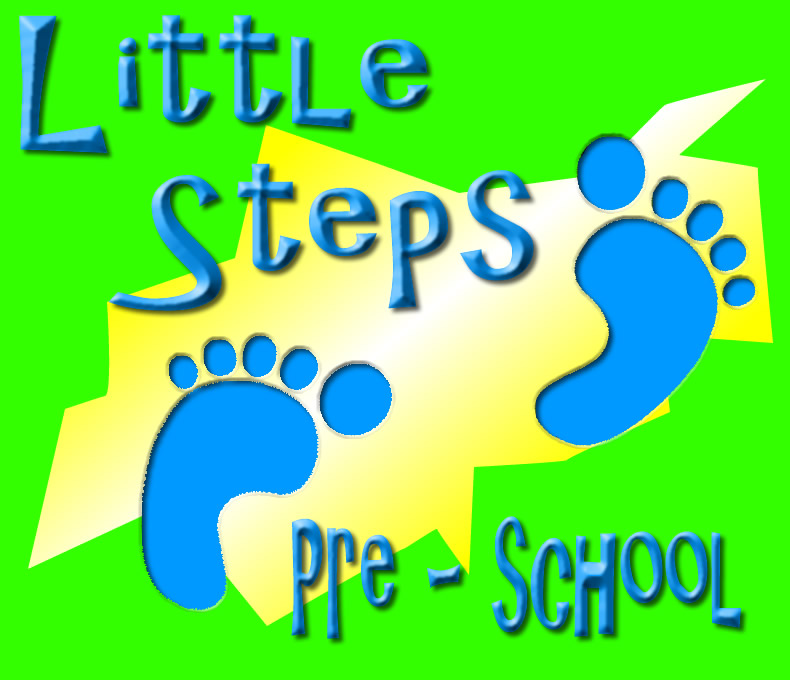Little Steps Pre School
